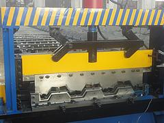 无锡耐用的楼承板设备出售楼承板设备