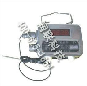 cs75油泵电路图