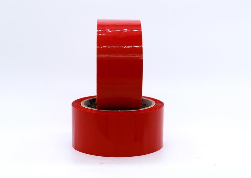 厂家直销自吸膜热缩膜、保护膜 PP打包带 单面胶双百胶 黄色美纹胶纸 PE光袋 PE片材流涎膜 吹膜