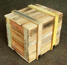 求购包装箱木箱