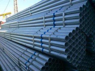 衡阳利达内衬塑钢管过硬质量