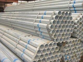 厦门热水钢塑复合管优质服务