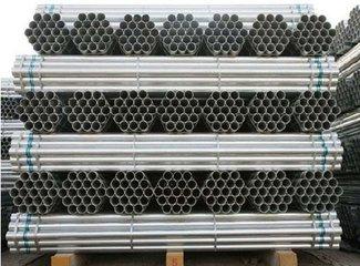 通江县5寸钢塑复合管计算公式
