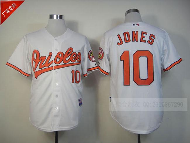 外贸棒球服中山厂家来图来样OEM定制夏季短袖外贸棒球服