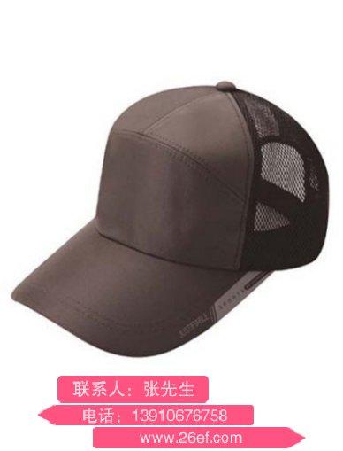 衢州定做披肩工作帽哪个青青青免费视频在线好