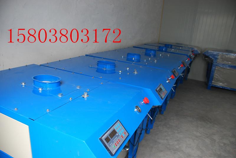 河南郑州工业淀粉包装机批发市场在哪里