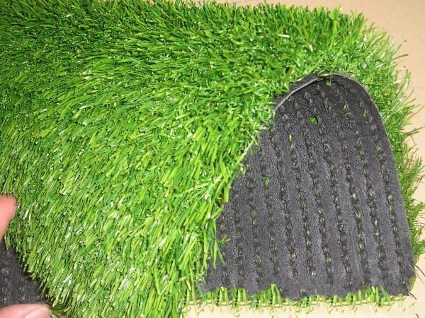 北京供应仿真草坪假草坪出售