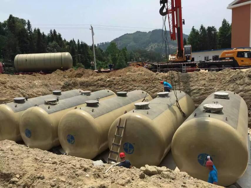 陕西至诚双层油罐、陕西双层油罐生产manbetx登陆