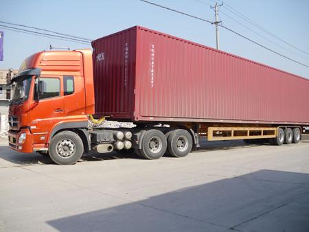 天津到扎鲁特旗货运物流公司15122329699货运专线