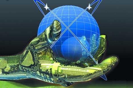 太原通信线路工程、通信管道施工、通信设备安装、光纤通信耗材