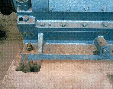 虎林厂家直销钢结构灌浆料15040401283宋宏涛