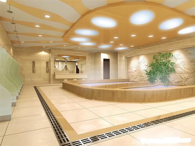 软膜天花板安装步骤