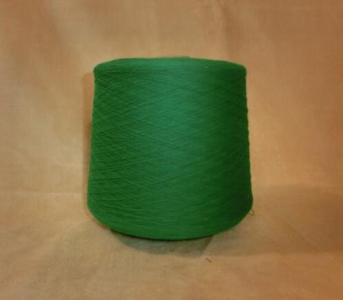 30S/2涡流纺人造棉供应哪家好