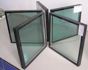 海南中空玻璃、海口专业的海南玻璃厂