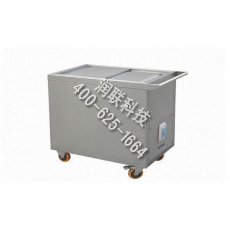 目前,我厂的不锈钢加热保温车类,已经畅销于国内各大城市,不锈钢毛巾