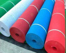 地垫厂家、高质量的地毯地垫直销供应