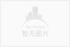 哈尔滨散热器生产厂家/哈尔滨哪有卖散热器的 梅捷【超棒】