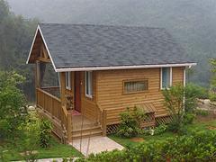三亚木木屋v木屋,出售海南耐用的世界别墅客厅别墅私人别墅内饰的我图片