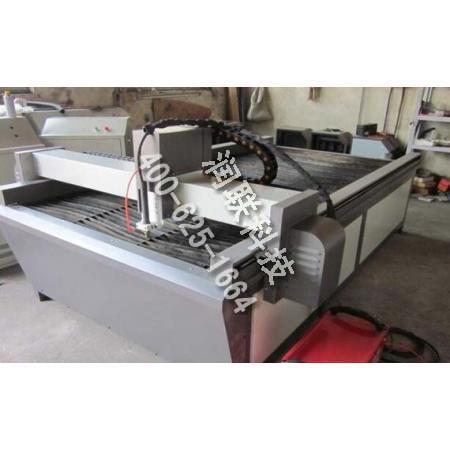 云南广告雕刻机SK1325杭州激光打标机杭州使用效果如何招商