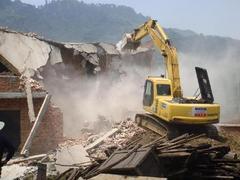 海南办公设备回收、海南废旧物资回收公司您的不二选择
