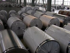天津铝板厂销售