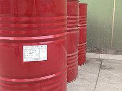 江苏冬氨酸脂树脂厂家、上海市口碑好的冬氨酸脂树脂供货商是哪家