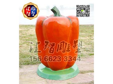 发布企业: 寿光市汇智雕塑艺术中心 发布 ip : 福建省电信  101.251.