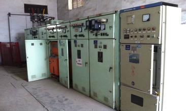 绍兴中央空调、富阳制冷设备、溴化锂机组高价回收