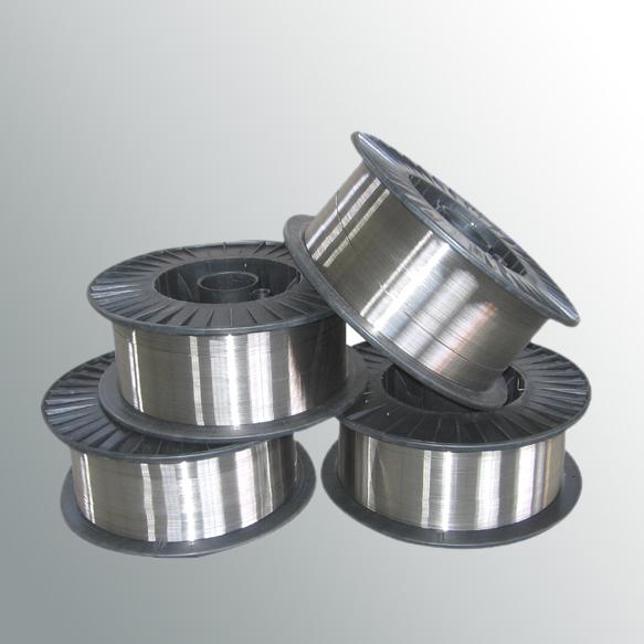 枣庄耐磨药芯焊丝/不锈钢药芯焊丝/耐高温焊丝/耐磨堆焊焊丝有限公司
