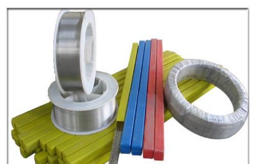 河北沧州耐磨药芯焊丝/不锈钢药芯焊丝/耐高温焊丝/耐磨堆焊焊丝报价