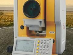 拓图伟业直销瑞士徕测全站仪怎么样 精准的瑞士徕测全站仪