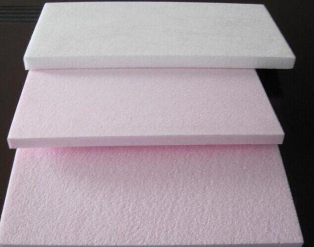 供应EPP栈板、EPP板材、epp黑色大板