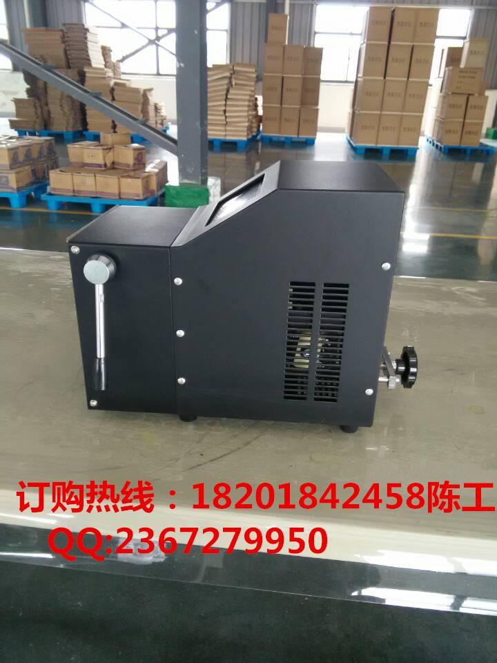 上海逸尤YIU-08型科研微生物专用拍击式无菌均质器