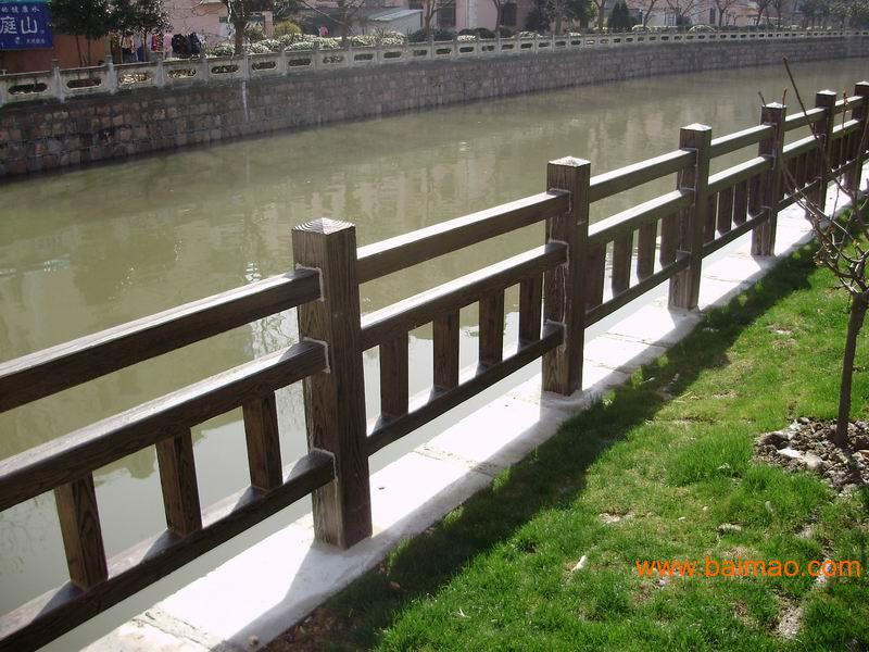 推荐关键词:    欧式水泥围栏,    精品水泥花瓶柱,    仿木水泥护栏