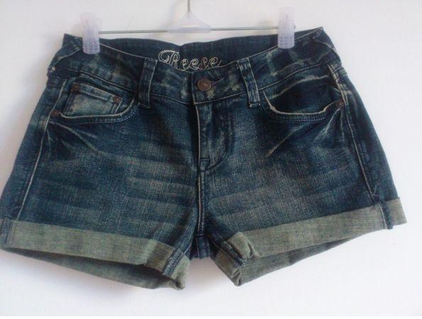 广西地区便宜女士杂款牛仔短裤赶集地摊货源批发