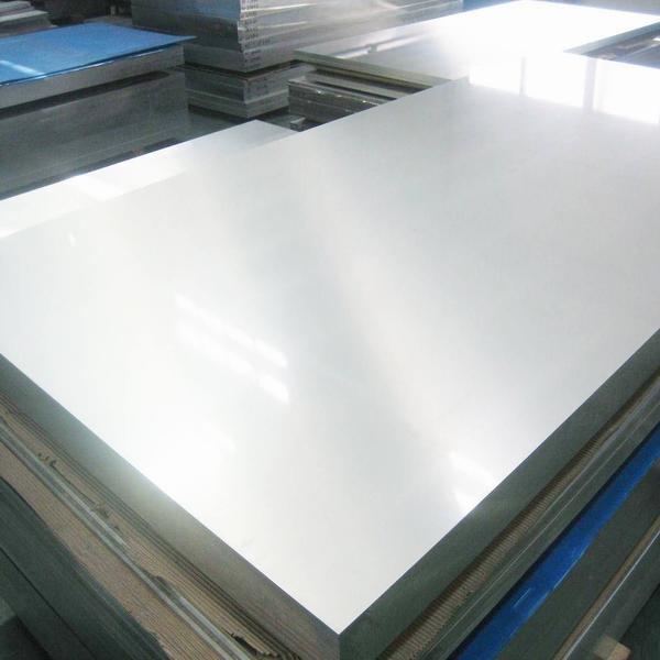 供应304不锈钢板平板防滑板珠板腐蚀板}{现货资源