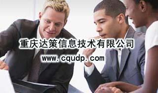 重庆企业管理系统 重庆公司管理软件 首推达策SAP咨询公司