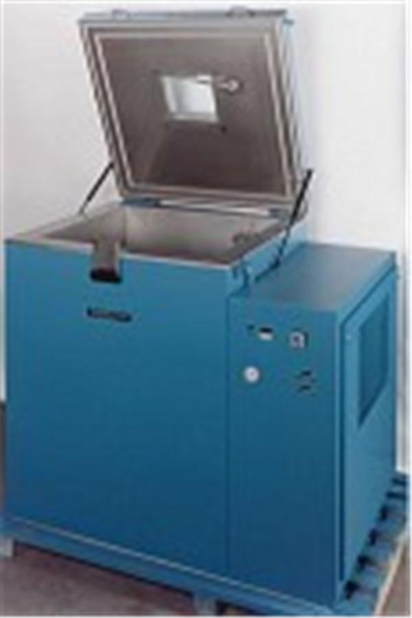 江苏砂尘箱厂家苏州高品质苏州砂尘柜出售