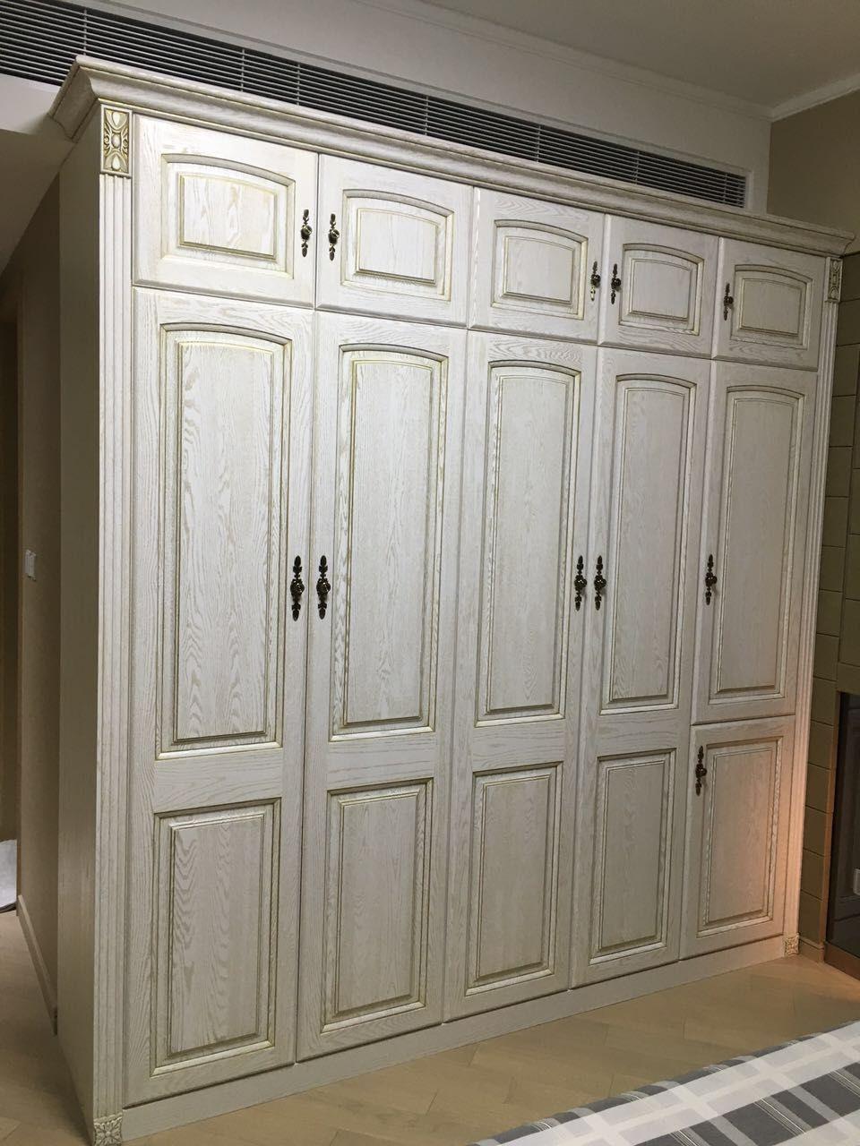 是一家以衣柜,橱柜,书柜,鞋柜,酒柜,桌,椅,床等为核心的全屋实木定制