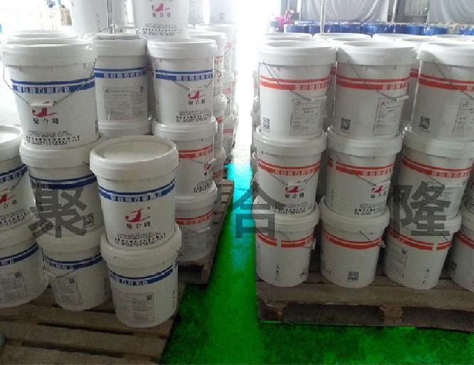哪里有带水免烘烤石材瓷砖复合胶好用的石材复合胶聚合隆品质