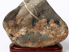 石摆件优质的泰山石知名厂家直销供应