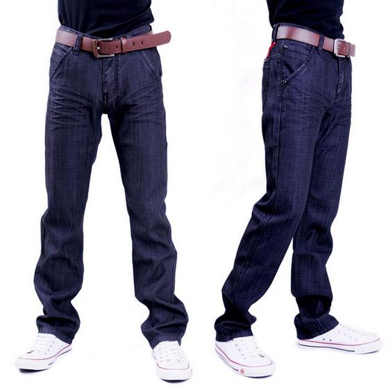 湖北荆门厂家直销女装夏季韩版修身牛仔裤批发原单外贸女装一手货  牛仔裤处理