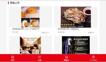 东北亚成欣网产品信息牡丹江哈尔滨网络购物平台
