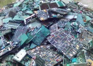 成都库存积压品回收废旧物资回收废旧电子产品回收公司