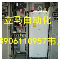 南京松下伺服电机伺服控制器一级代理商维修