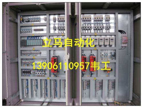 宿迁松下伺服电机伺服控制器一级代理商维修