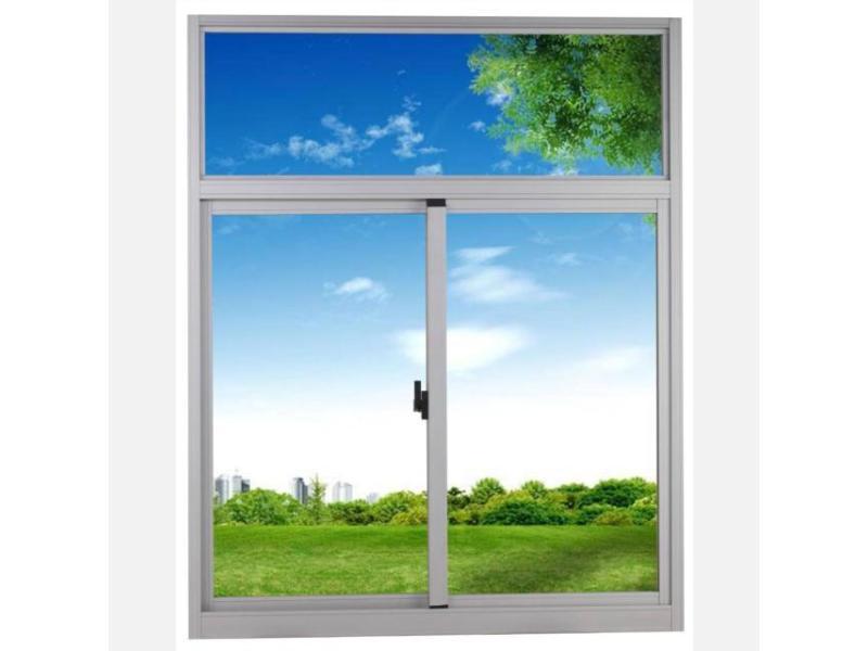 泉州宏�:f�f�_买新型推拉窗优选宏晖门窗泉州推拉窗定制