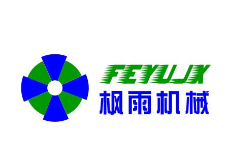 logo logo 标志 设计 矢量 矢量图 素材 图标 455_331