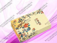 加工月饼包装 潍坊哪里能买到环保的月饼盒包装