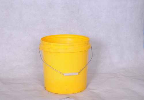 订做15L兽药桶多少钱/廊坊兽药桶优等品
